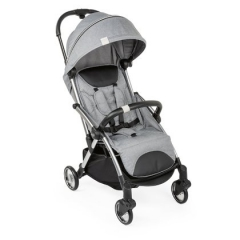 Chicco Buggy Goody
