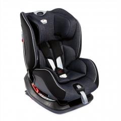 Uşaq avtomobil oturacağı Chicco SIRIO 012