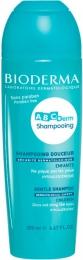 Şampun Bioderma ABCDerm Zərif 200 ml